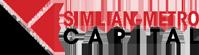 Sim Lian – Metro Capital Pte Ltd Logo